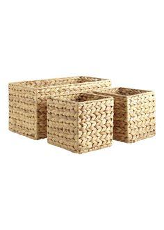 Lastest Plastic Laundry Basket 58cm X 33cm X 58cm