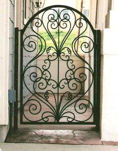 https://1.bp.blogspot.com/-SmXCb_RzOH8/VsOZtGLnIzI/AAAAAAAACNQ/XAK7dKOMN5o/s1600/Iron-Gates-Pictures-2.jpg