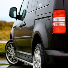 The Seal Extrusion Company Online Vw T5, Side Door