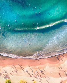 Aerial photography drone : Beautiful Aerial Photography by Eric Rubens Aerial Photography, Landscape Photography, Nature Photography, Travel Photography, Night Photography, Landscape Photos, Photography Tips, Drones, San Diego Area