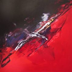 """Get wonderful tips on """"abstract artists iii"""". They are actually offered for you on our site. Paintings For Sale, Original Paintings, Original Art, Abstract Art For Sale, Illustration Art, Illustrations, Saatchi Art, Film, Red"""