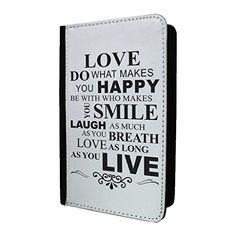 Life Sayings Quotes Passport Holder Case Cover - Love - S... https://www.amazon.co.uk/dp/B01NADZASZ/ref=cm_sw_r_pi_dp_x_006YybRPAJHTX