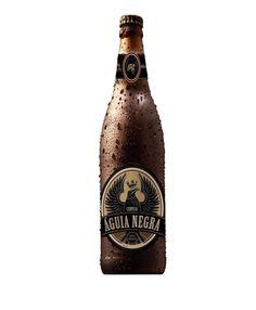"""Com o mercado de cervejas crescendo no Brasil, palavras como """"lúpulo"""", """"encorpada"""" e """"frutada"""" estão cada vez mais na boca das pessoas. Porém, nem sempre se sabe o que esperar de cada estilo de cer…"""