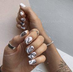 Nail Art, Nails, Beauty, Finger Nails, Beleza, Ongles, Nail Arts, Nail, Cosmetology