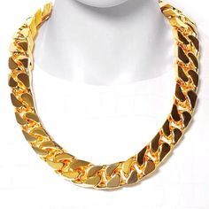 Bullion Heaven product, miami cuban link, check out our website now www.bullionheaven.bigcartel.com #miamicubanlink #cubanlink #goldlink #goldchain #goldpiece #goldnugget #bullionheaven #18k #14k #jesuspiece #angelpiece #pharaohpendant #boss #stacks #swaggod #highsnobiety #hypebeast #rvspgallery  #amhush #dopepiece #blvck #goldheaven #hippop #golggod #ladies #lady #liberty Jesus Piece, Hip Pop, Cuban, Hypebeast, Gold Chains, Liberty, Miami, Boss, Heaven