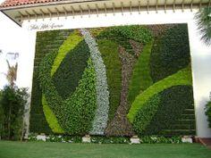 Autor: Jorge Sanchez #green #sustainability