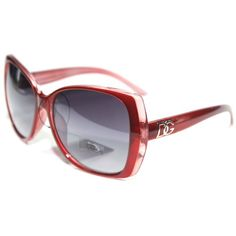 db4b969ab5 DG50S5 DG Eyewear Fashionable Womens Sunglasses UV400 Factory New     Click  on the image for additional details.Note It is affiliate link to Amazon.   love