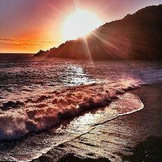 #Bonassola: the truest #Liguria waiting for you with open arms!  #CaduFerra #ItalianRiviera #CinqueTerre