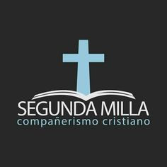 Iglesia Segunda Milla Gdl