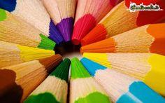 gessetti colorati - Cerca con Google