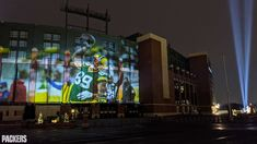 Latest Tweets / Twitter Go Pack Go, Green Bay Packers, Green And Gold, Twitter