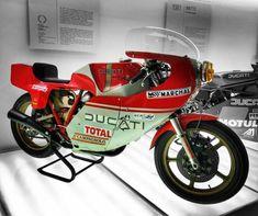 Ducati Motorcycles, Cars And Motorcycles, Ducati Pantah, Ducati Models, Classic Bikes, Motorbikes, Bikers, Fashion Men, Ol