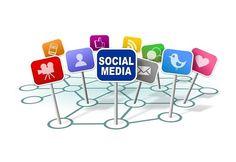 10 Tipps für erfolgreiches Influencer Marketing  Influencer Marketing treibt im Moment viele um. Influencer stehen als Meinungsmacher in der digitalen Werbewelt im Mittelpunkt einer heißen Diskussion. Agenturen und Unternehmen wollen sich deren Reichweite zunutze machen. Doch banal ist Influencer... https://www.haufe.de/marketing-vertrieb/dialogmarketing/influencer-marketing-so-gelingt-der-einstieg_126_359526.html