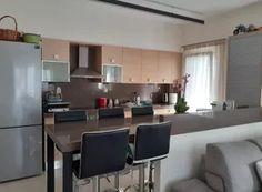 Κατασκευαστική Εταιρία Αρχιτεκτονικό Γραφείο - Spitogatos.gr Conference Room, Table, Furniture, Home Decor, Decoration Home, Room Decor, Tables, Home Furnishings, Home Interior Design