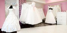 Brautkleid richtig aufbewahren: Tipps zur Lagerung