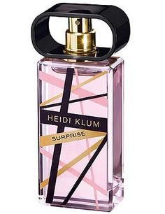 Surprise Heidi Klum για γυναίκες