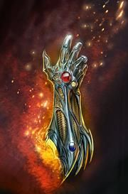 Image of Witchblade - Comic Vine