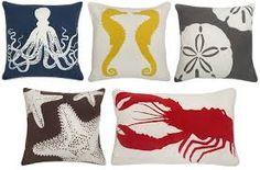 #ThomasPaul #Pillows #Home #Decor #Interior #Design #VivirBonito Visíta nuestra página www.juliana.mx