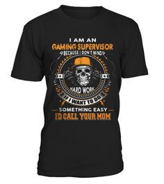 # Best G SUPERVISOR   I AM AN GAMING SUPERVISOR front T Shirt .  shirt G SUPERVISOR - I AM AN GAMING SUPERVISOR-front Original Design. Tshirt G SUPERVISOR - I AM AN GAMING SUPERVISOR-front is back . HOW TO ORDER:1. Select the style and color you want: 2. Click Reserve it now3. Select size and quantity4. Enter shipping and billing information5. Done! Simple as that!SEE OUR OTHERS G SUPERVISOR - I AM AN GAMING SUPERVISOR-front HERETIPS: Buy 2 or more to save shipping cost!This is printable if…