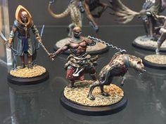 Výsledek obrázku pro Arena Rex Miniatures