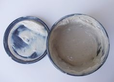 How To Make Lush's Cosmetic Warrior Face Mask DIY
