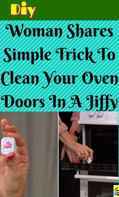 Diy Home Cleaning, Household Cleaning Tips, Homemade Cleaning Products, House Cleaning Tips, Cleaning Hacks, Diy Crafts Hacks, Diy And Crafts, Organizing, Organization