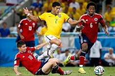 Brazil vs Germany 2014 live, Brazil vs Germany 2014 live streaming, Brazil vs Germany2014 live score, Brazil vs Germany 2014 stats, Brazil vs Germany prediction