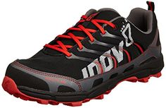 fdd40e62b55 Inov-8 Men s Roclite B 280 Trail Running Shoe