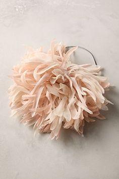 kind of looks like an anemone
