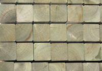 http://www.dombal.com.pl/elementy-konstrukcyjne/drewno-impregnowane-cisnieniowo/kantowki-drewniane.html