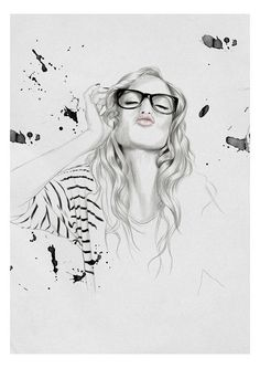 Judith van den Hoek + Indie Blog: http://indiedesignbr.tumblr.com