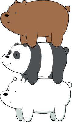 bearstack.jpg (329×557)