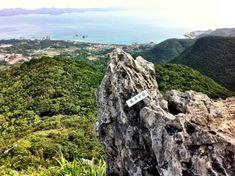 Mt. Katsuu