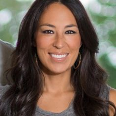 Learn more about Joanna Gaines, host of HGTV's Fixer Upper need a new kitchen in the app.