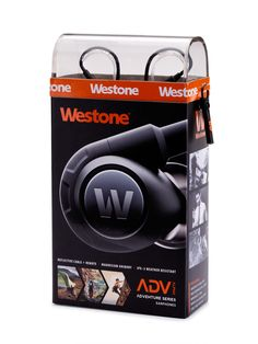 Supposedly the world's first all-purpose in-ears. Beats Headphones, Over Ear Headphones, Outside Magazine, Outdoor Gear, Remote, Buyers Guide, Adventure, Summer 2014, Ears