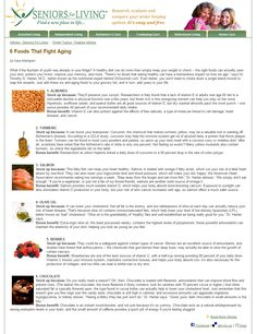 turmeric for reversing kidney disease pdf