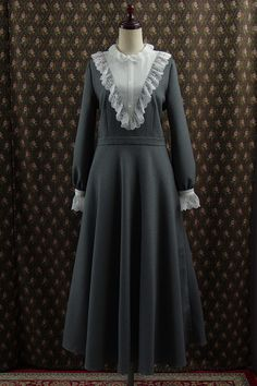 SERAPHIMがセレクトしたクラシカルでロマンティックな洋服、アクセサリー、雑貨を集めたオンラインショップです。