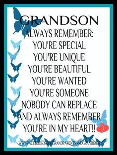 proud of grandson quotes Grandson Birthday Quote . the top 20 Ideas About Grandson Birthday Quote . Grandson Quotes, Quotes About Grandchildren, Grandson Birthday Quotes, Birthday Kids, Birthday Images, 16th Birthday, Birthday Rhymes, Grandkids Quotes, Birthday Poems