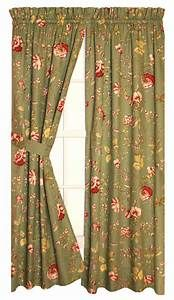 curtains collection on eBay!