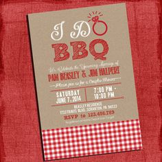 Hey, I found this really awesome Etsy listing at https://www.etsy.com/listing/187556358/printable-i-do-bbq-barbecue-couplescoed