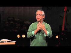 You Reproduce what you Behold Bill Johnson Sermons,, Bethel Church - YouTube