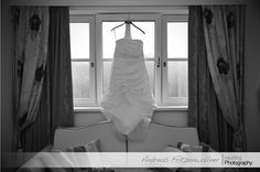 Andreas Fritzenwallner Hochzeitsfotograf Andreas, Wedding Photography, Inspiration, Wedding Shot, Biblical Inspiration, Wedding Pictures, Bridal Photography, Wedding Photos, Inhalation