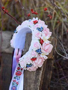miselkatt / parta by michelle flowers