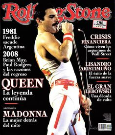 1000 images about freddie mercury on pinterest freddie for Rolling stone magazine cover template