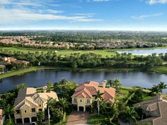 http://www.insarasotarealestate.com/blog/why-people-are-flocking-to-lakewood-ranch-real-estate.html#.VrUdD_krLIX
