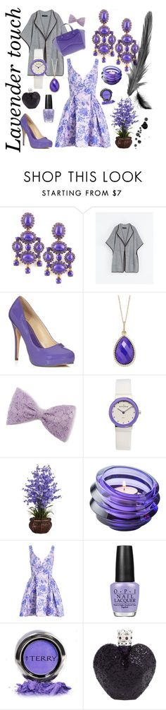 A fashion look from October 2013 featuring sweetheart dresses, grey coat and stiletto pumps. Browse and shop related looks. Sweetheart Dress, Skagen, Stiletto Pumps, Vera Wang, Opi, Collages, Lavender, Kate Spade, Zara