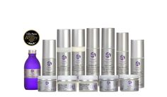 Advanced Student beauty facial kit from Thea Skincare
