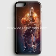 d0c7c2203456 21 Best Nba Players Water Colors phone cases images