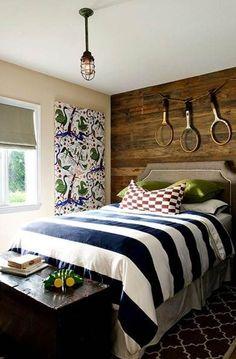 teen boys bedroom | ... for Teenagers. Cool Boy Teenage Bedroom Ideas. Teenage Bedroom