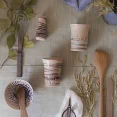 Ceramics, Tableware, Glass, Ceramica, Pottery, Dinnerware, Drinkware, Tablewares, Corning Glass